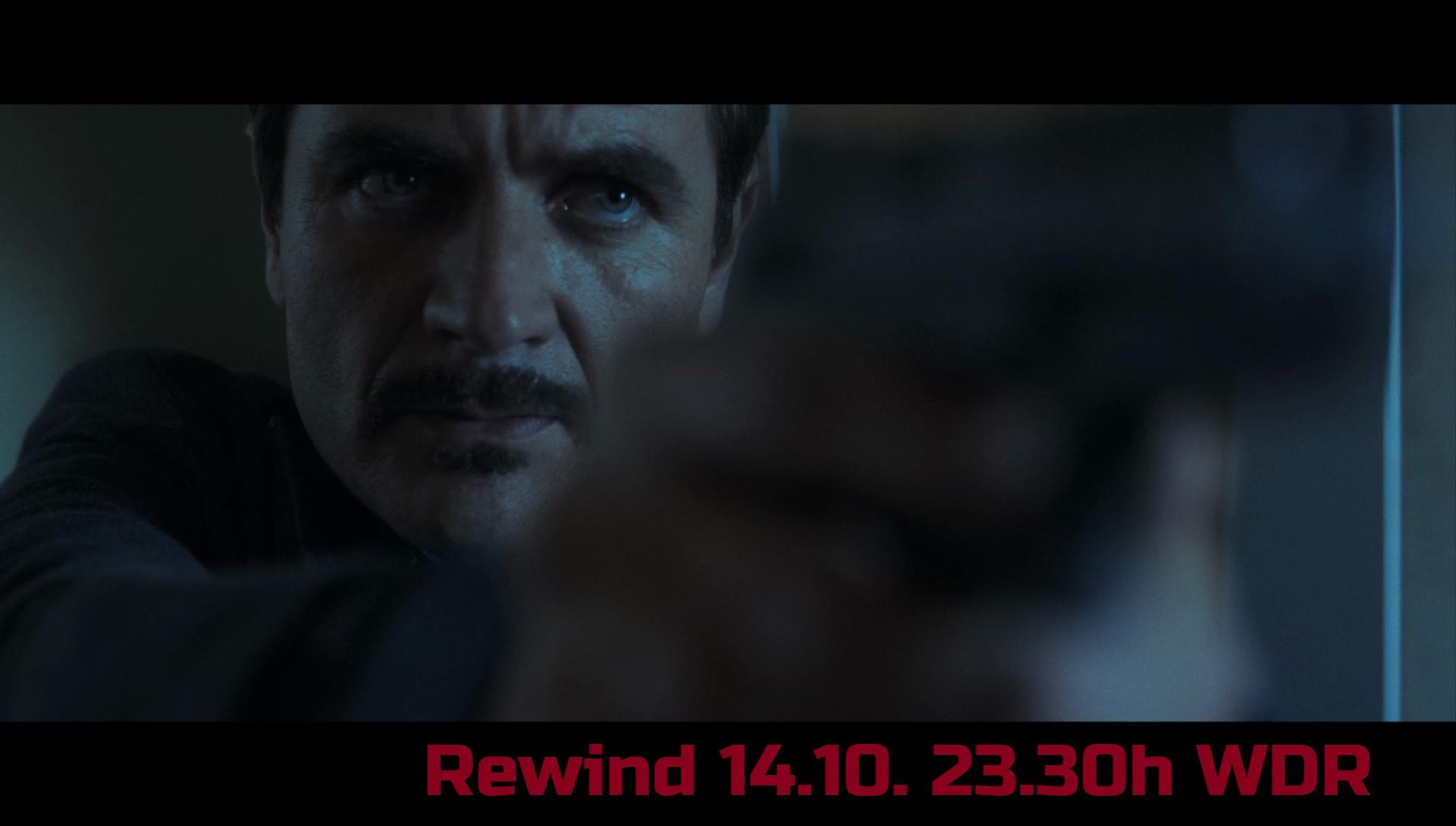 REWIND_Brendemüh_wdr